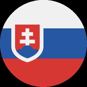 U18 Slovakia (W) logo