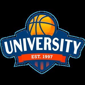 Studentski Centar logo