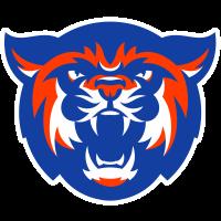 Louisiana College Wildcats