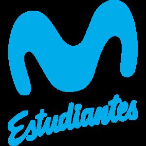 Estudiantes Madrid logo