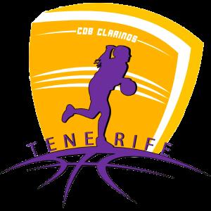 Clarinos De La Laguna logo