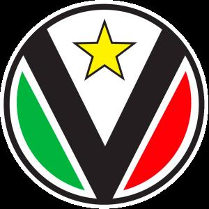 ASD Futur Virtus Bologna logo