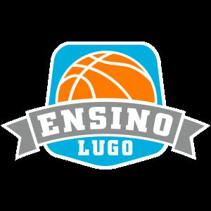 Ensino Lugo logo
