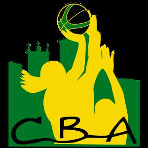 Al-Qazeres logo