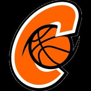 Cedevita Junior logo