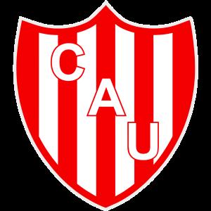 Union Santa Fe logo