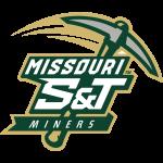 Missouri S&T (Rolla) Miners