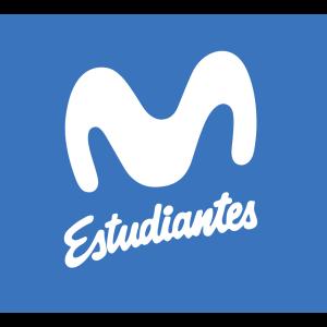 Movistar Estudiantes logo