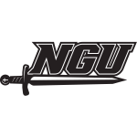 North Greenville Crusaders