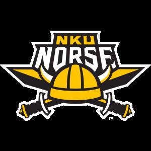 Northern Kentucky Norse logo