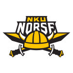 Northern Kentucky Norse
