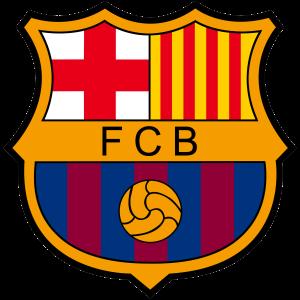 F.C. Barcelona logo
