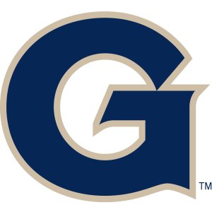 Georgetown Hoyas