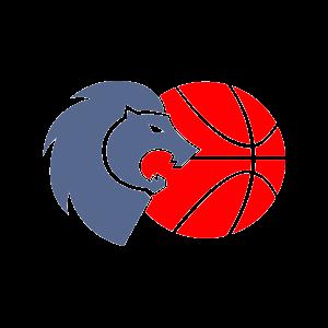 Leche Rio Breogan logo