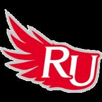 Rochester College Warriors