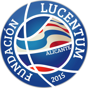 HLA Alicante logo