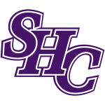 Spring Hill Badgers