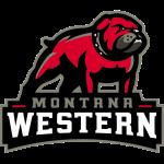 Montana Western Bulldogs