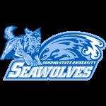 Sonoma State Seawolves