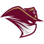 Texas A&M-International Dustdevils