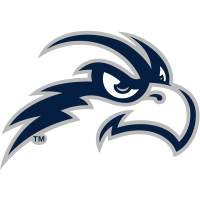 North Florida Ospreys