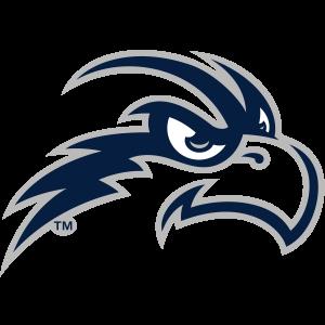 North Florida Ospreys logo