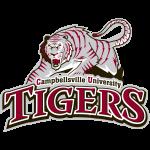 Campbellsville Tigers