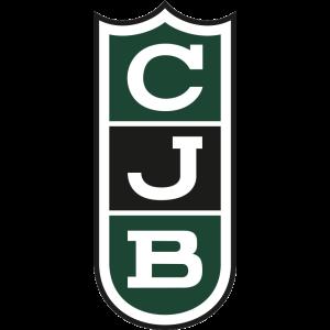D.S. Joventut logo