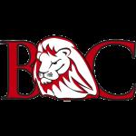 Bryan College Lions