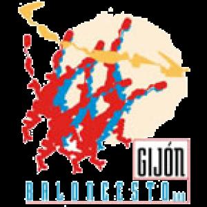 Gijon logo