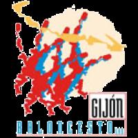 Gijon