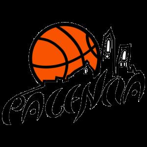 Palencia logo