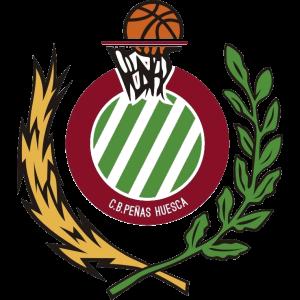Levitec Huesca logo