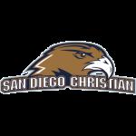 San Diego Christian Hawks