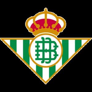 Coosur Real Betis logo