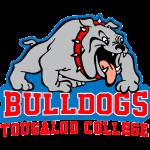 Tougaloo Bulldogs