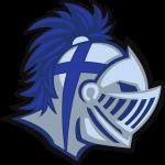 Southern Wesleyan Warriors