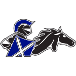 St. Andrews Presbyterian Knights