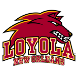 Loyola (NO) Wolfpack