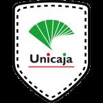 Unicaja Malaga