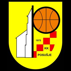 Posusje logo