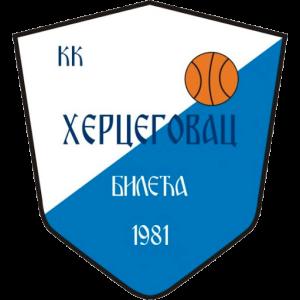 Hercegovac Bileca logo