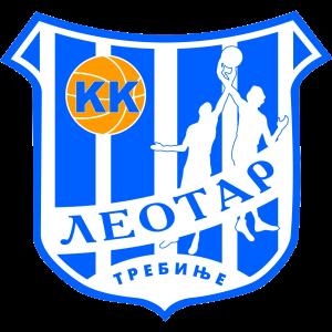 Leotar Trebinje logo