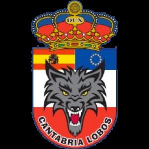 Alerta Cantabria logo