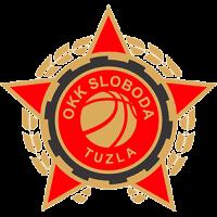 OKK Sloboda Tuzla
