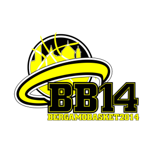 Bergamo logo