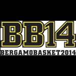 Bergamo B. 2014