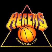 Rhone Herens Basket