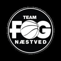 Team FOG Naesved