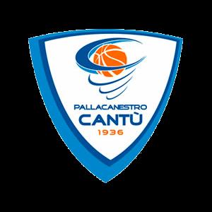 Acqua S.Bernardo Cantù logo